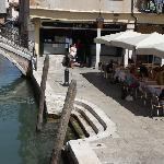 Photo of Il Refolo