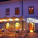 Gio Caffe