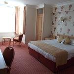 Room 315