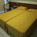Room 130