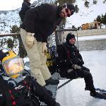 Diving Andorra 5