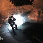 Diving Andorra 7