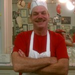 You'll get to meet Walt from the historic Schimpffs Confectionery!