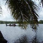 Photo of La Maison de la Lagune