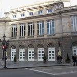 Foto de Teatro Campoamor
