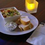 Photo of Restaurant Passagen