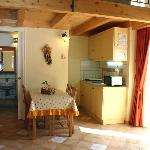 Photo of Le Volte Antiche - Holiday House