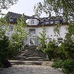 Haus Appel