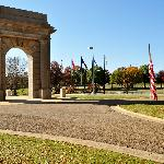 Foto de Chattanooga National Cemetery
