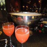 Longfords Bar Foto
