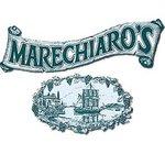 Marechiaro's Italian Restaurant