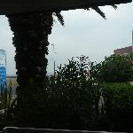 Hotel La Conga Foto
