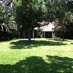 Sondela Country House