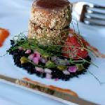 Photo of Ristorante EFF cucina e stagioni