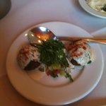 Ảnh về Maroush Lebanese Restaurant