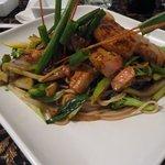 Cabuto - flavors of asia