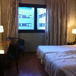 Foto de Hotel Avant Torrejon