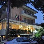 Photo of Hotel Bellerofonte