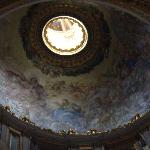 Roaming Rome 5