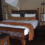 letto tenda 4