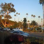 Laguna Shores Foto