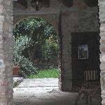 Casa Visnenza Foto
