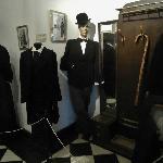 Museo Barilli