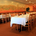 Concord Restaurant