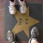 Memphis Running Tours Photo