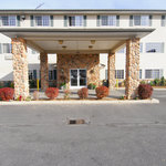 Photo de Comfort Inn Downtown Wenatchee