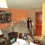 Photo of Hotel Kunturwassi Colca