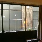 View room ground floor