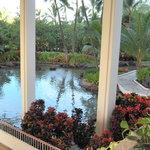 Foto de Ihilani Resort & Spa at Ko Olina