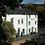 The Fontmell, Fontmell Magna