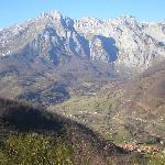 Photo of Hostal Remona