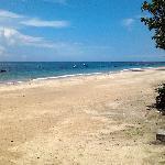 Photo de Bawang Merah Beachfront Jimbaran