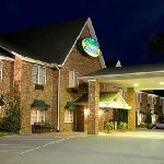 Photo de Mountain Inn & Suites