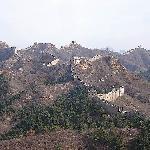 Travel Great Wall Foto