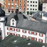 Staedtisches Museum Rosenheim