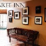 Photo de Yankee Inn
