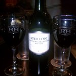 Yummy Wine!