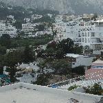 Residence Casa Vuotto Capri