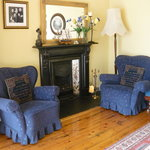Photo of Ceol Na Mara Guesthouse