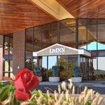 LivINN Hotel Sharonville Ohio