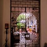 Foto de Hotel-Hostal Santo Domingo