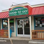 Billede af Good to Go Natural Grocery