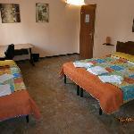 Photo of Airport Pisa Rooms