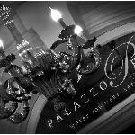 Photo de Palazzo Preca