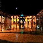 Al-Haramain Hotel Foto