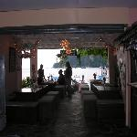 Lagoon Room Restaurant Moo 7, Ko Phi Phi Don, Thailand